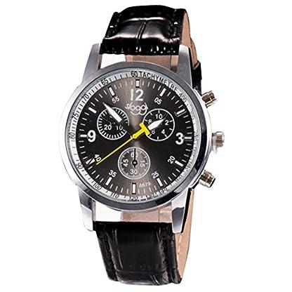 Armbanduhr-Fr-Herren-Goosun-Mnner-Uhren-Quarz-Chronograph-Wasserdicht-Uhren-Business-Casual-Sport-Design-Lederarmband-Edelstahl-Armbanduhr-Mit-Datumsanzeige-Schwarz-Blau-Braun