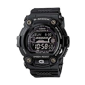 Casio-G-Shock-Herren-Armbanduhr-GW-7900B-1ER