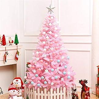 mysticall-Weihnachtsbaum-12-Meter-Kirschblte-Rosa-Weihnachtsbaum-Weihnachtsschmuck-mit-7-Arten-von-Zubehr