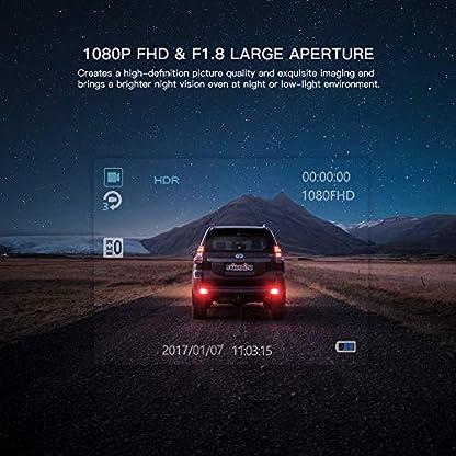 apeman-Mini-Auto-Dashcam-1080P-FHD-Autokamera-DVR-170–Weitwinkel-Advanced-Sensor-Bewegungserkennung-Wide-Dynamic-Range-G-Sensor-Schutz-Loop-Aufnahm
