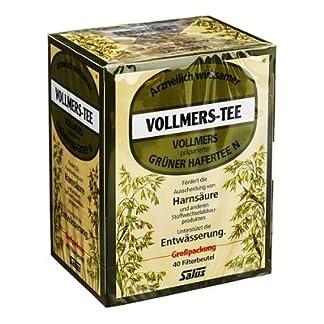Vollmers-grner-Hafertee-N-40-St