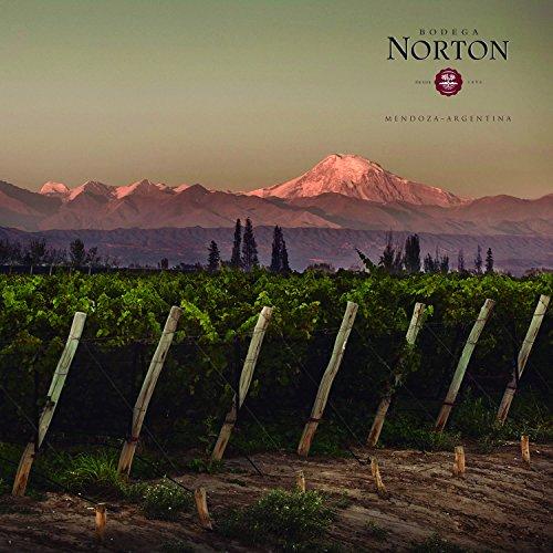 Bodega-Norton-Reserva-trocken-1-x-075-l