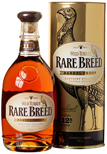 Wild-Turkey-Rare-Breed-Barrel-Proof-Whisky-mit-Geschenkverpackung-1-x-07-l