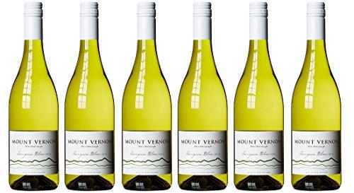 Mount-Vernon-Sauvignon-Blanc-20152016-Trocken-6-x-075-l