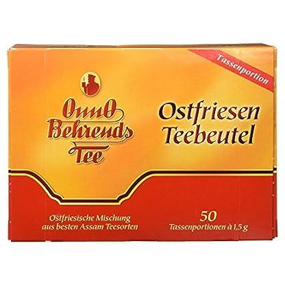 OnnO-Behrends-Tee-Ostfriesen-Teebeutel-50-TB-1er-Pack-1-x-75-g-Packung