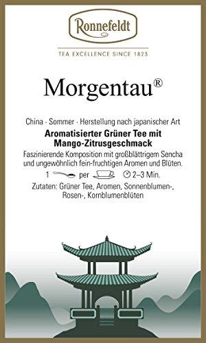 Ronnefeldt-Morgentau-aromatisierter-Grner-Tee-5-x-100-g-500-g