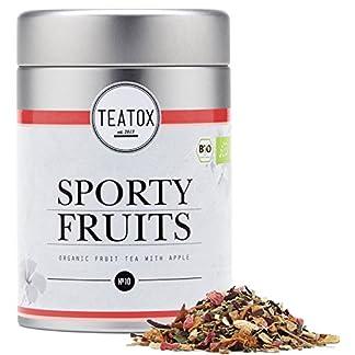 TEATOX-Sporty-Fruits-Bio-Frchtetee-mit-Apfel-und-Hibiskus