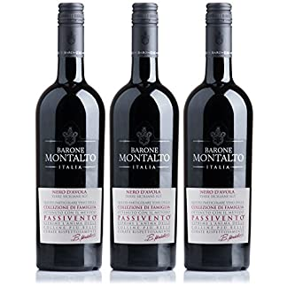 Barone-Montalto-Collezione-de-Famiglia-Nero-dAvola-Terre-Siciliane-IGT-2016-Halbtrocken-3-x-075-l