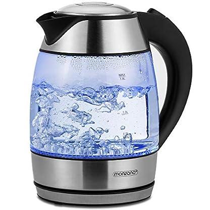 Wasserkocher-18-Liter-mit-oder-ohne-Teesieb