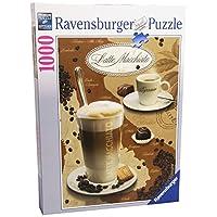 Ravensburger-19087-Latte-Macchiato