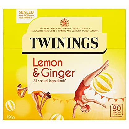 Twinings-revive-revitalise-Lemon-Ginger-80-Btl-120g
