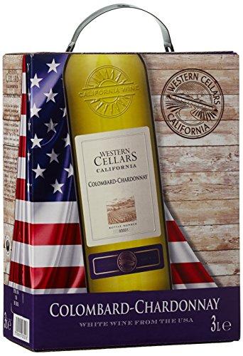 Western-Cellars-Colombard-Chardonnay-Cuve-Trocken-1-x-3-l