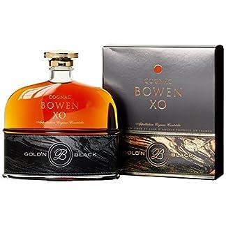 Bowen-Cognac-XO-Goldn-Black-mit-Geschenkverpackung-Cognac-1-x-07-l