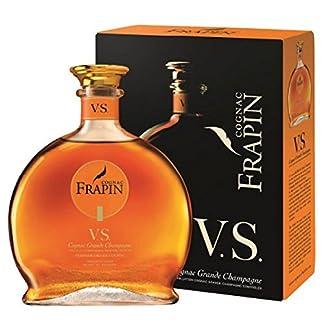 Frapin-VS-Cognac-40-07l-Flasche