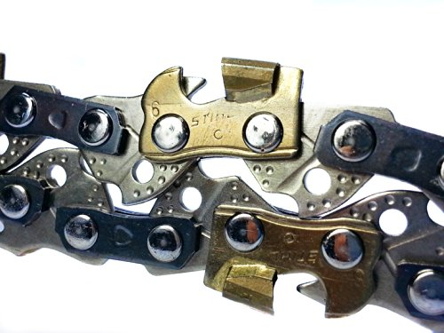 Stihl-Picco-Duro-Hartmetallkette-50-GL-35-cm-1-Stck-36120000050