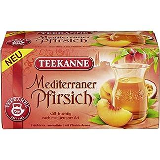 Teekanne-Mediterraner-Pfirsich-Frchtetee-20Bt50g