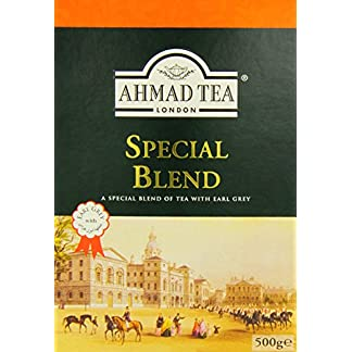 Ahmad-Tea-Earl-Grey-Special-Blend-lose-500-g