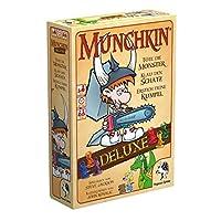 Pegasus-Spiele-17223G-Munchkin-Deluxe