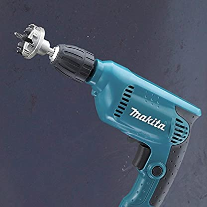 Makita-6413-Bohrmaschine-450-W