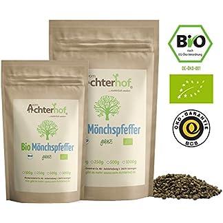 Mnchspfeffer-Bio-250g-Mnchspfeffer-Tee-aus-kbA-vom-Achterhof
