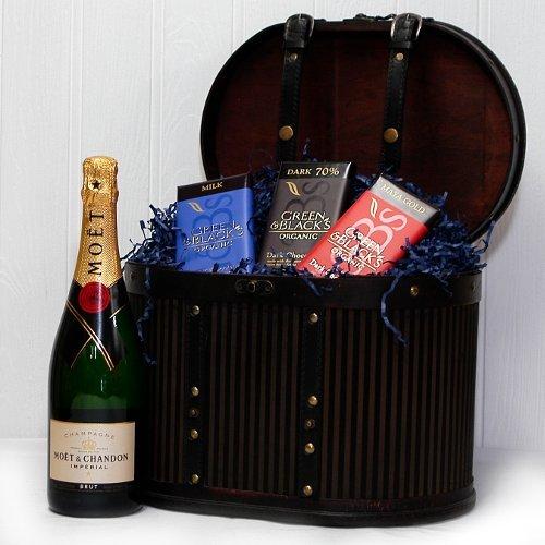 Moet-Chandon-Champagner-Geschenkbox-mit-Schokolade-Ein-Charmantes-Geschenk-Zum-Geburtstag-Als-Danke-Schn-Jubilum