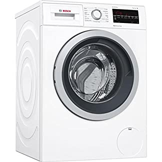 Waschmaschine-Bosch-Serie-6-WAT32409FF-Frontlader-freistehend-9-kg-1600-UMin-Energieeffizienzklasse-A-30-Wei-Drehknpfe-Transchlag-links-LED