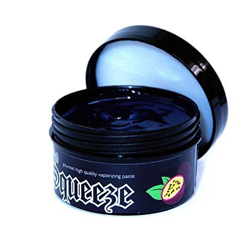 hookahSqueeze Dampfpaste Shisha 50g (Maracuja)