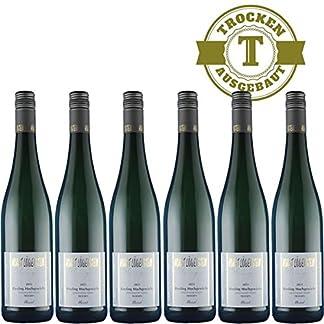 Weiwein-Weingut-Horst-Lwenstein-Winninger-Hamm-Qualittswein-Riesling-Hochgewchs-2015-trocken-6-x-075-l-VERSANDKOSTENFREI