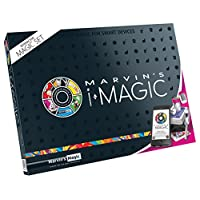 Marvins-Magic-MM-IBTG-Zauberkasten-Smart-Phone-Tricks