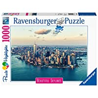 Ravensburger-14086-New-York