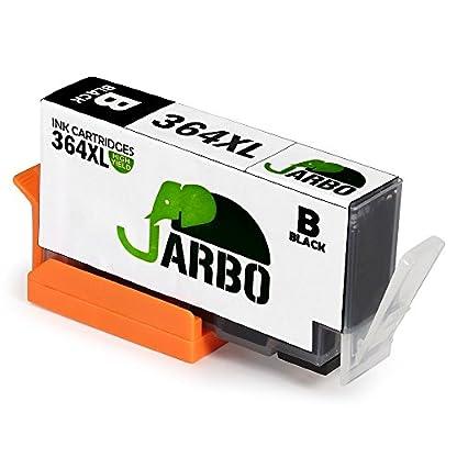 JARBO-fr-HP-364XL-364-Druckerpatronen