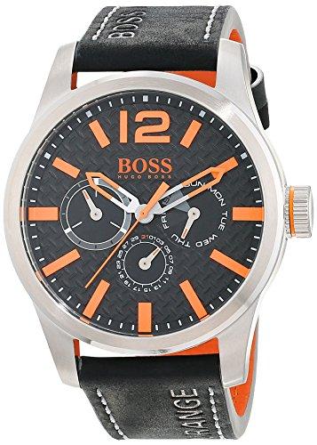 Hugo-Boss-Paris-Mens-Watch