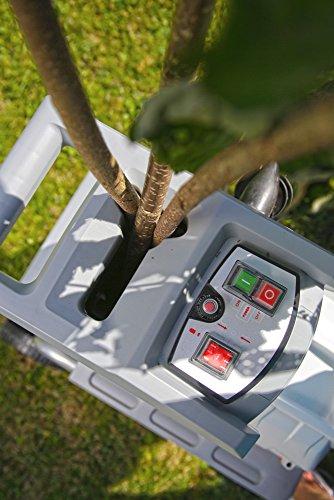 IKRA-Elektro-Gartenhcksler-Walzenhcksler-ILH-2800-leise-robust-wartungsarm-2800W-Aststrke-bis-44mm