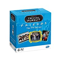 Winning-Moves-027342-Friends-Trivial-Pursuit