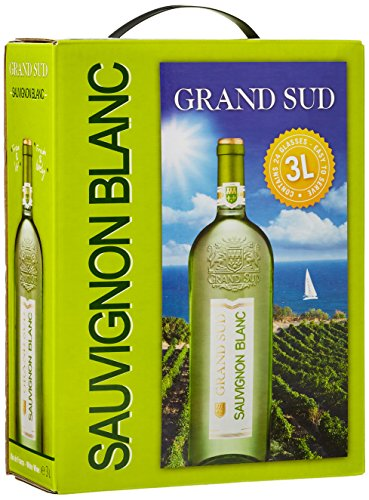 Grand-Sud-Sauvignon-Blanc-Trocken-Bag-in-Box-1-x-3-l