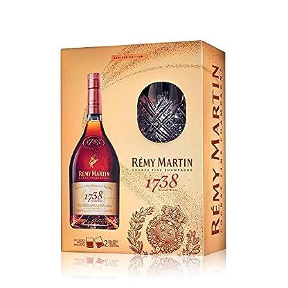 Rmy-Martin-1738-Geschenkpackung-mit-zwei-Tumblern-1-x-07-l