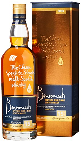 Gordon-MacPhail-Benromach-15-years-old-43-vol-Single-Malt-Whisky-1-x-07-l