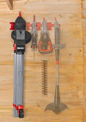 Skil-Laubsauger-und-Geblse-Urban-Series-0796-AA-3000-W-270-Kmh-13-mmin-45-L-Fangsack-Hckselfunktion-Easy-Storage-Schiene-1-Stck-F0150796AA