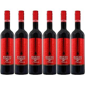 Rosso-Nobile-alla-Nocciola-6-x-075L
