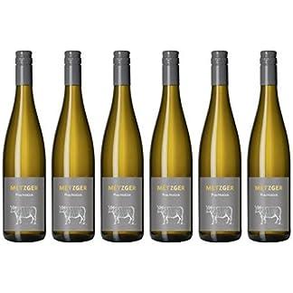 2016-Metzger-Prachtstck-Chardonnay-Weiburgunder-trocken-6x075l