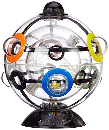Jumbo-Spiele-12150-Rubiks-360