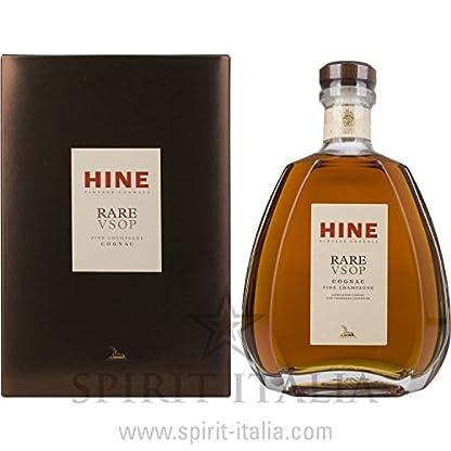 Hine-Rare-VSOP-Fine-Champagne-Cognac-GB-4000-07-l