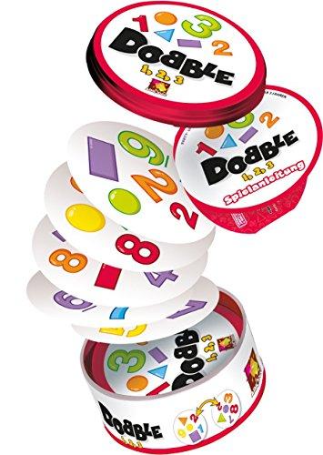 Dobble-1-2-3