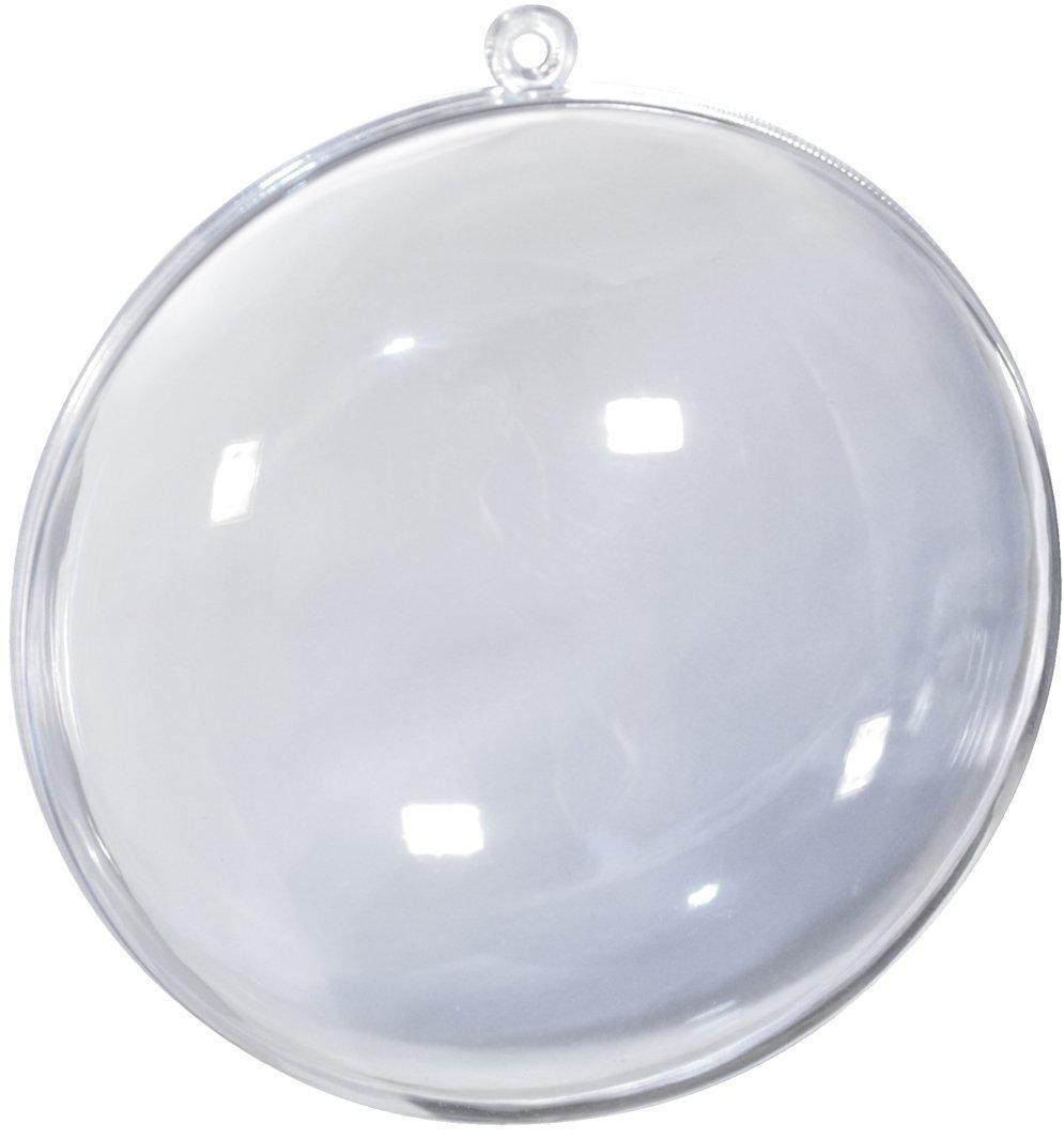 Kunststoff-Kugeln-teilbar-transparent-ca-60-mm-5-Stck