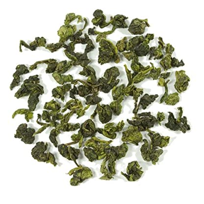 tea-exclusive-Superior-Oolong-Tie-Quan-Yin-Dose-70g