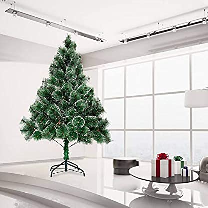 Aufun-Weihnachtsbaum-PVC