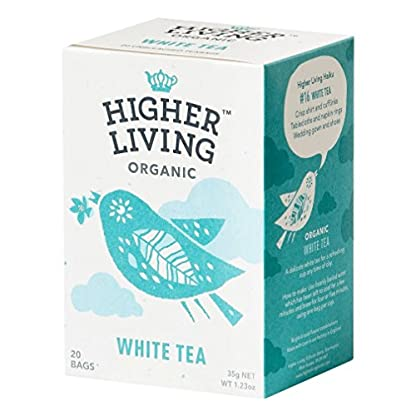 Higher-Living-Weier-Tee