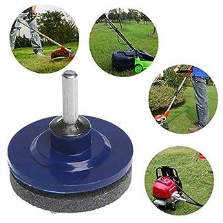 Messerschrfer-Fr-Kreisel-Rasenmher-Und-Gartenwerkzeug-Spaten-Hacken-Rasenkantentrimmer-xte-Und-Andere
