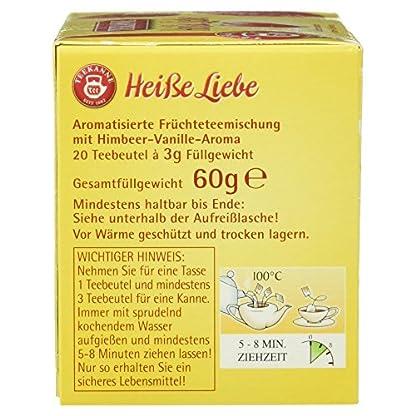 Teekanne-Heie-Liebe-60g-20-Beutel