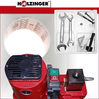 Holzinger-Kernbohrmaschine-HKB2600-255